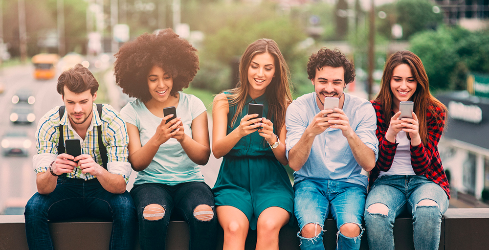 Read more about the article How to recruit & engage Gen Z for your market research